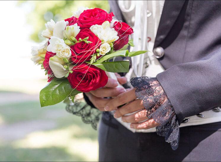 mariage-elodie-et-helena