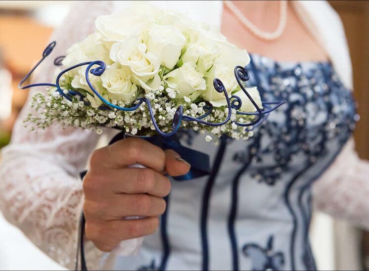 Photo-du-bouquet-de-la-mariee