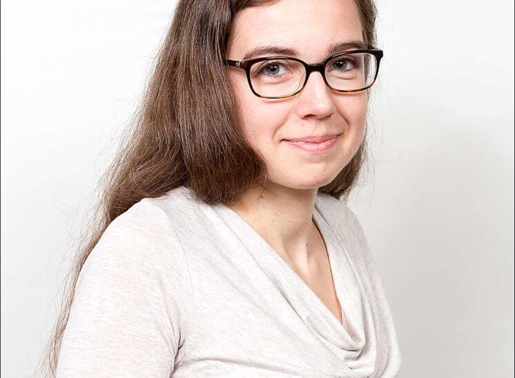portrait-anne-lise