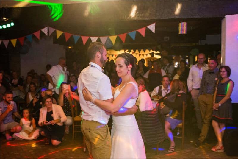 Photographe de mariage à Issoire, je réalise votre reportage photographe lors de cette journée si particulière