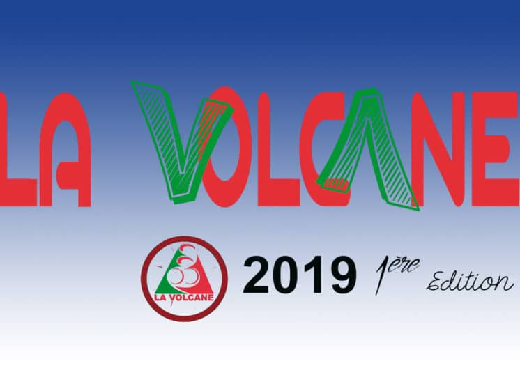 la_volcane_2019_rando_cyclosportive_aucoeur_des_volcans_d_auvergne